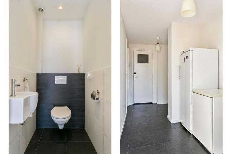 5451AM19_toilet.jpg