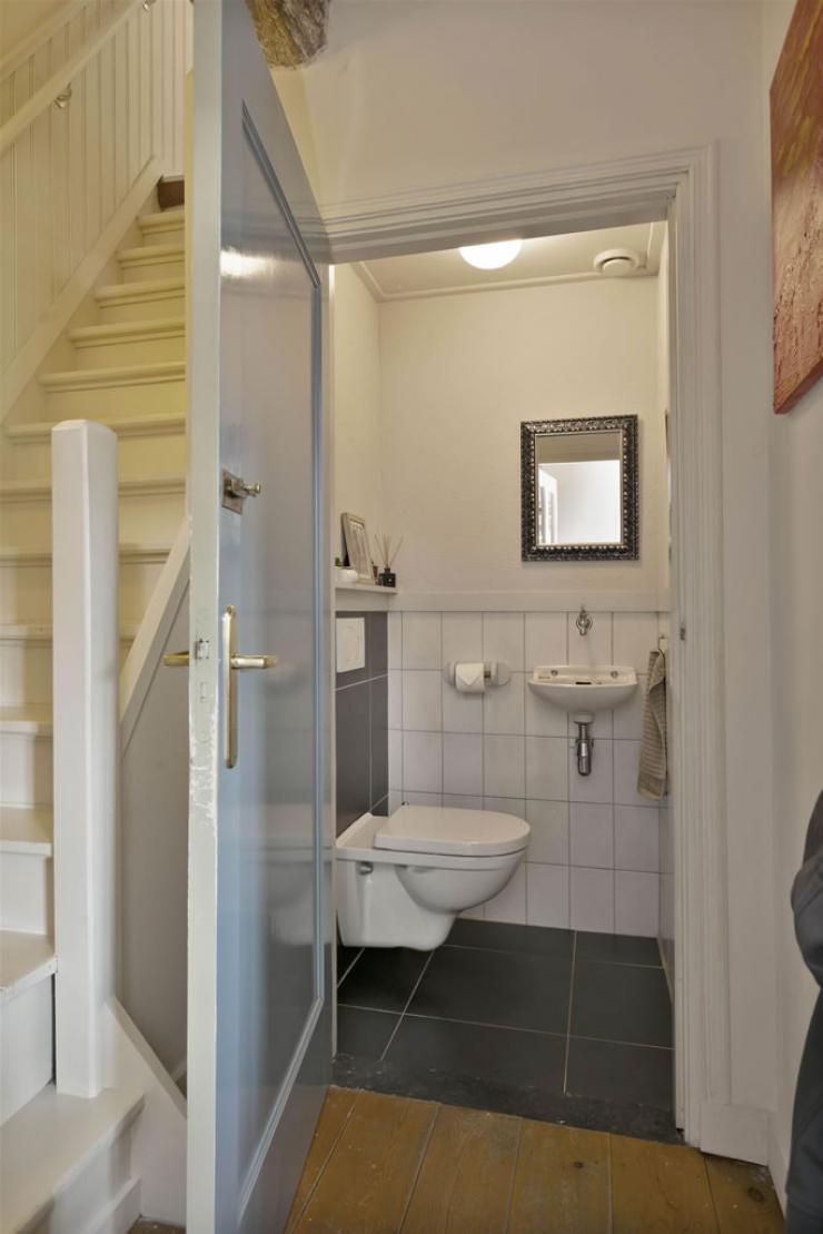5454GT6A_toilet.jpg