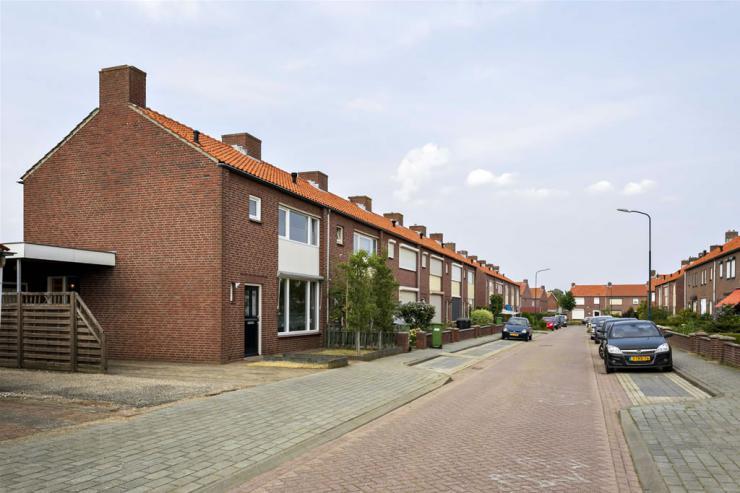 Emmastraat1Mill-03.jpg